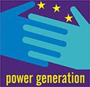 Power generation 2