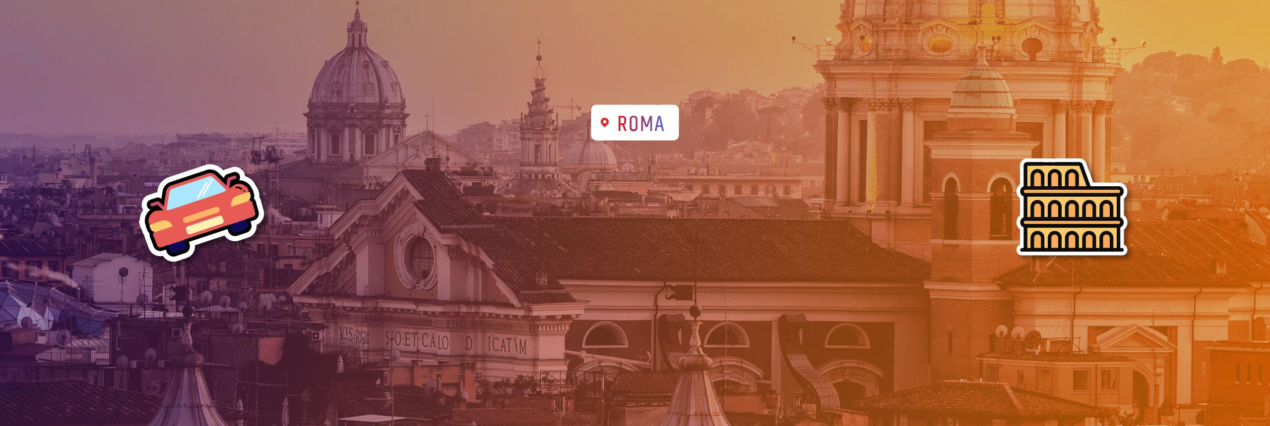 Otr slider 7 roma enrica