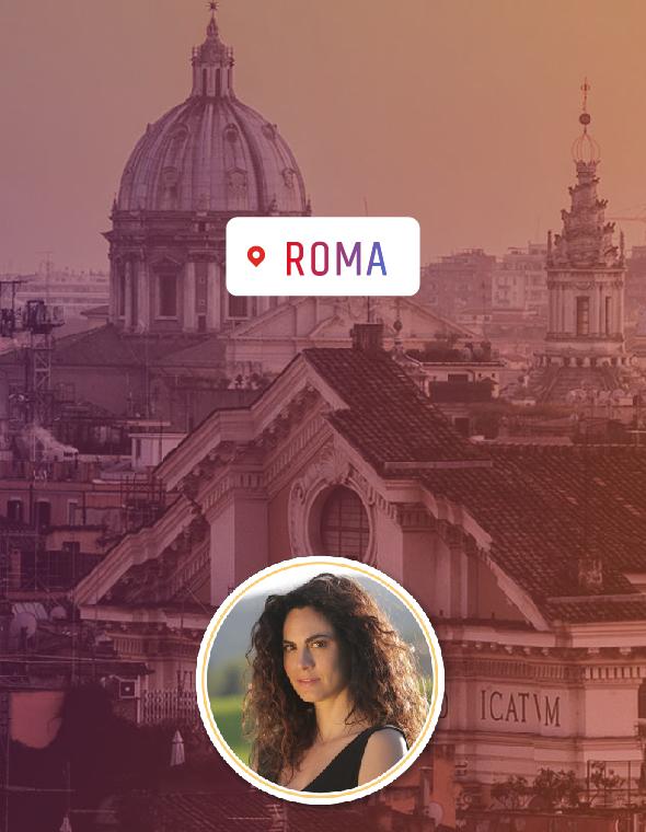 Otr slider 7 roma enrica mobile