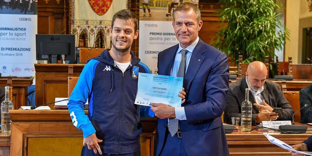 Matteo betti premio2018 opt