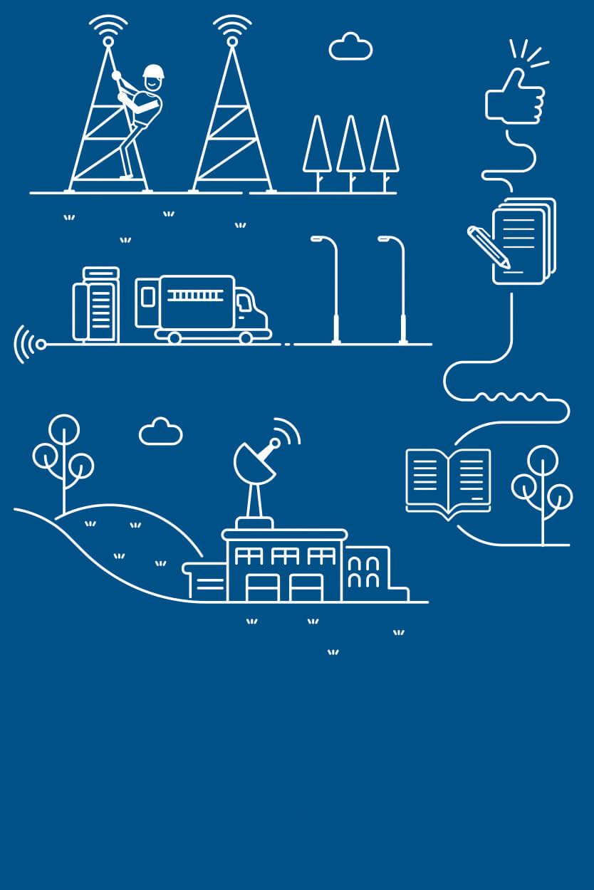 Banner sostenibilita%cc%80 economia