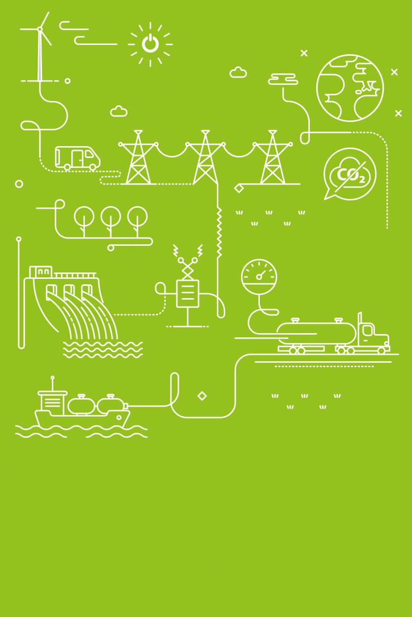 Banner sostenibilita%cc%80 ambiente