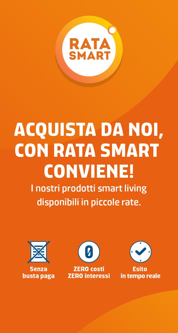 Ratasmart generico mobile txt