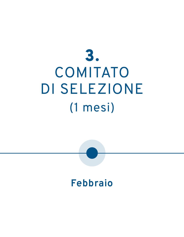 3 timeline mobile ita