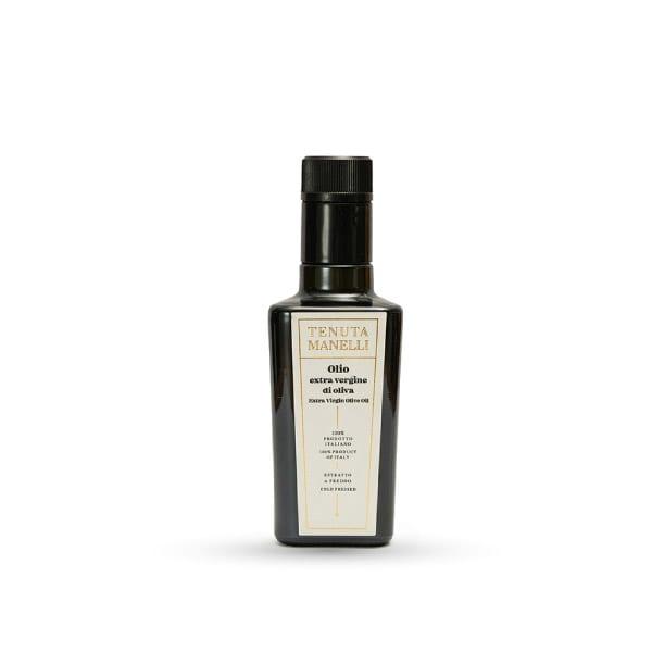 olio extravergine di oliva multivarietale 250 ml spremitura a freddo ricco di polifenoli olio pugliese italiano
