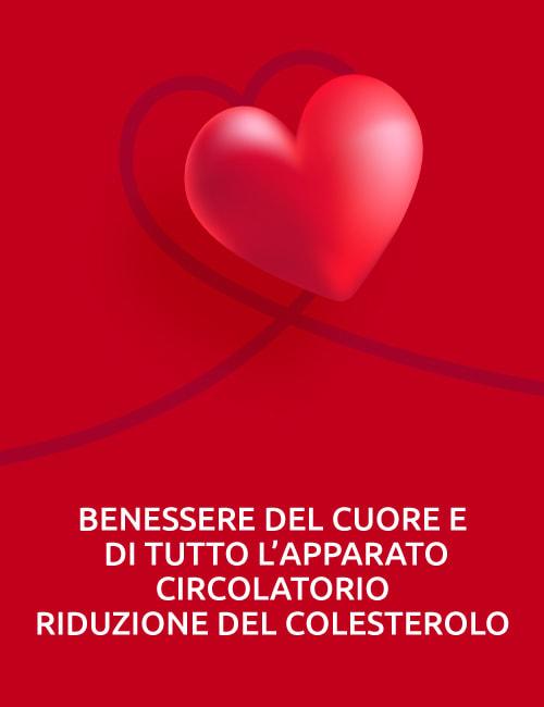 Cardiovascolare