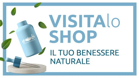 visita lo shop online di estratti di benessere web store ecommerce