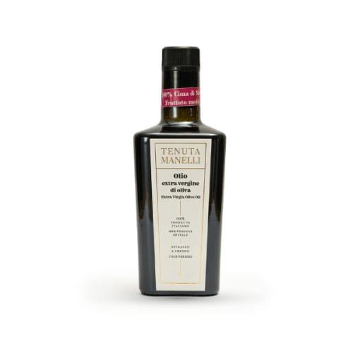 olio extravergine di oliva Cima di Melfi spremitura a freddo ricco di polifenoli olio alta qualità