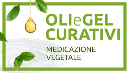 medicazione vegetale oli e gel curativi guarire in modo naturale con piante e fiori