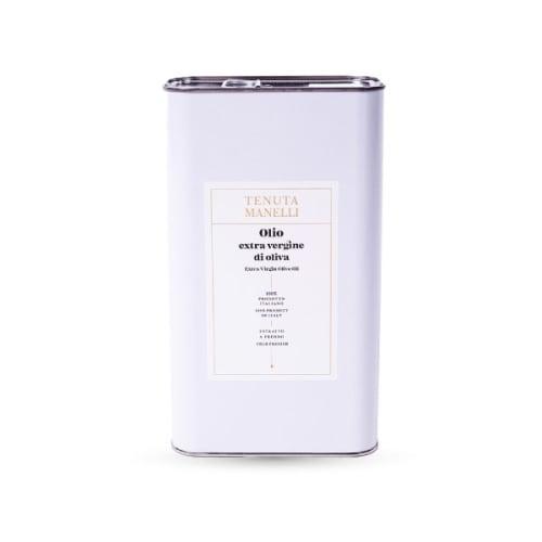 olio extravergine di oliva multivarietale 5 litri spremitura a freddo ricco di polifenoli olio pugliese italiano