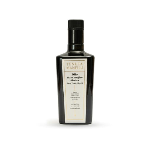 olio extravergine di oliva multivarietale 500 ml spremitura a freddo ricco di polifenoli olio pugliese italiano