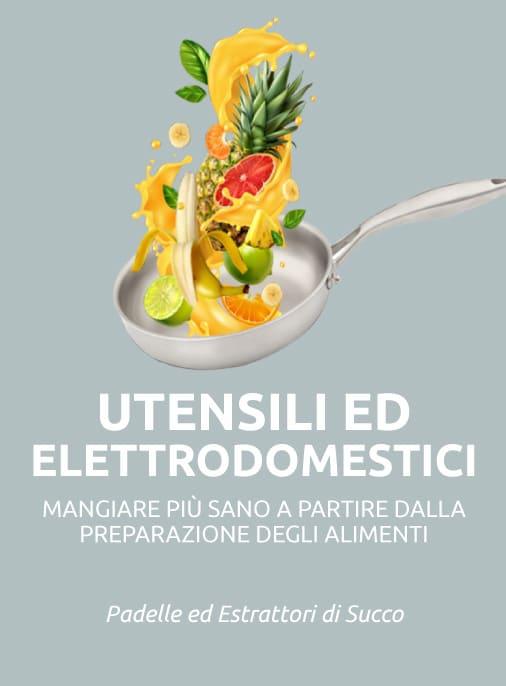 utensili_ed_elettrodomestici_padelle_ed_estrattori