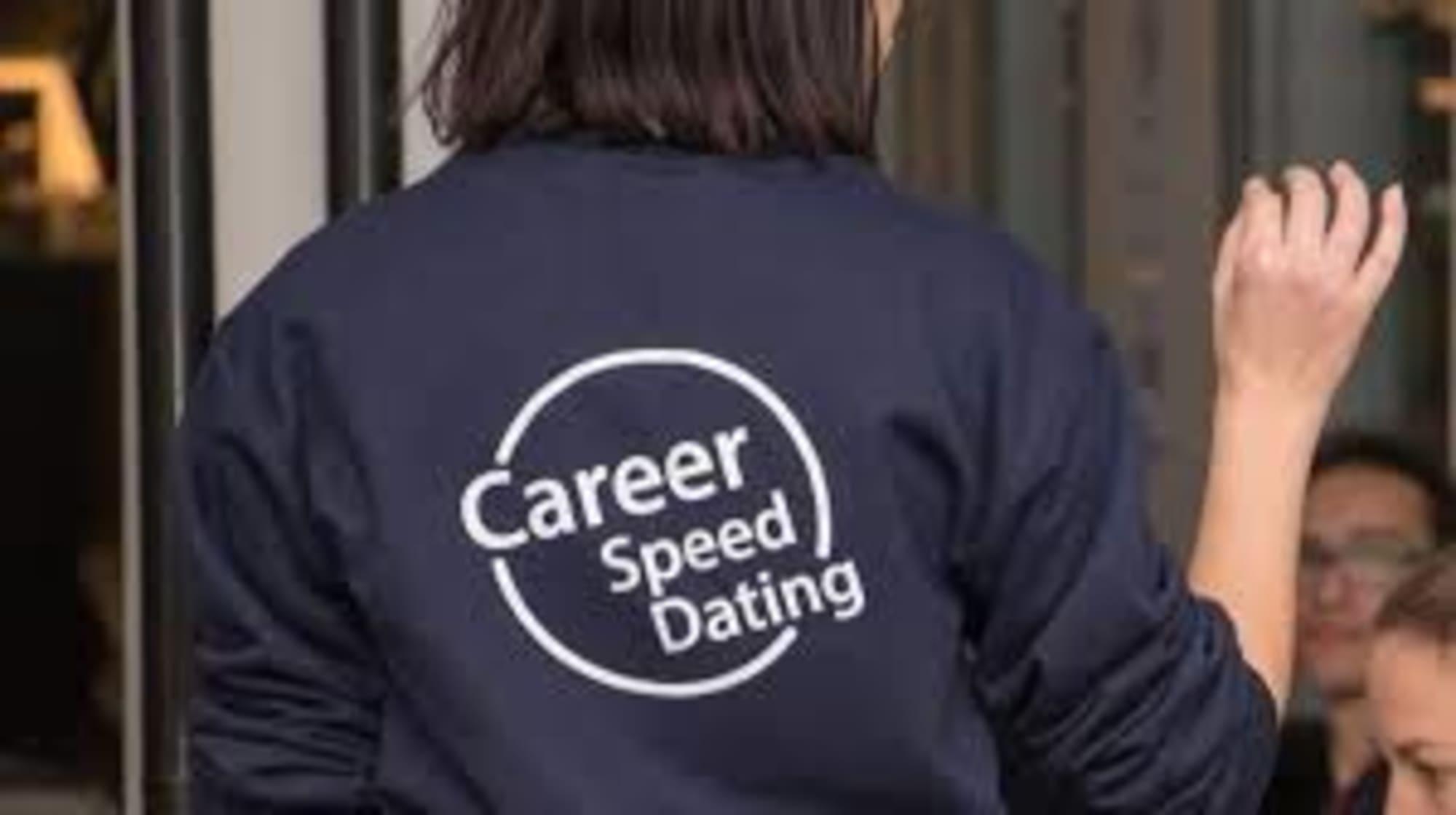 Na četvrtom Career Speed Datingu 48 poduzeća tražit će buduće kolege