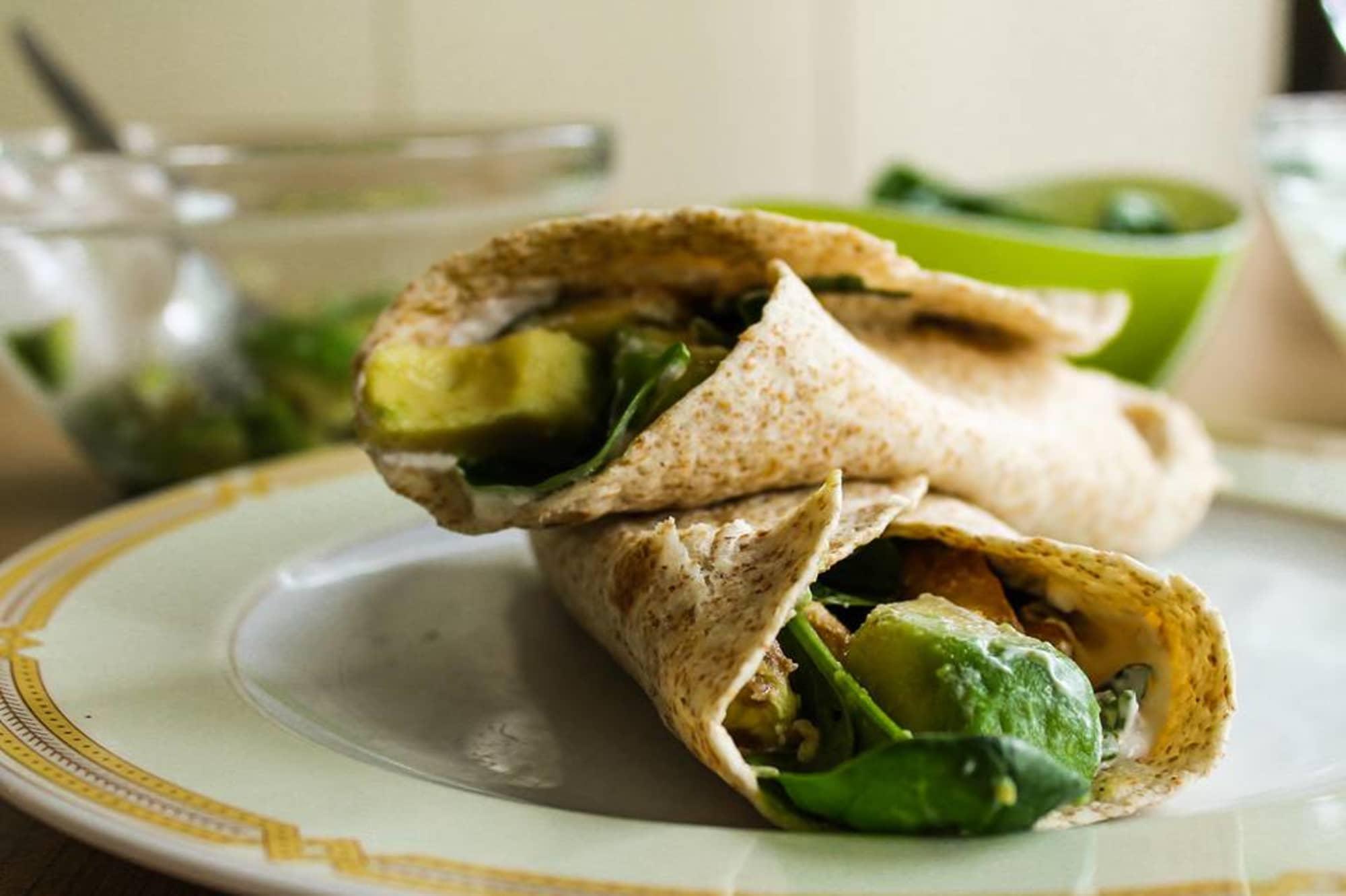Zdrave namirnice, doručak i Brocoola – kreće treće studentsko kulinarsko natjecanje