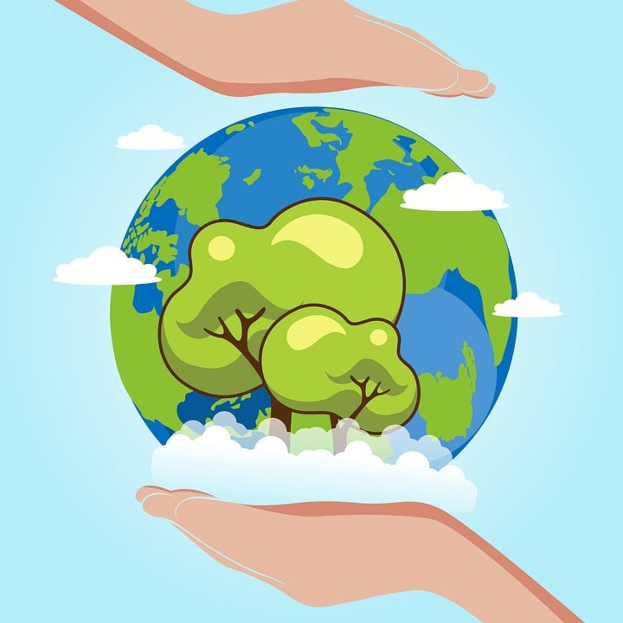 Otvorenje Zelenog eMJESECa – budi eko uz eSTUDENT!