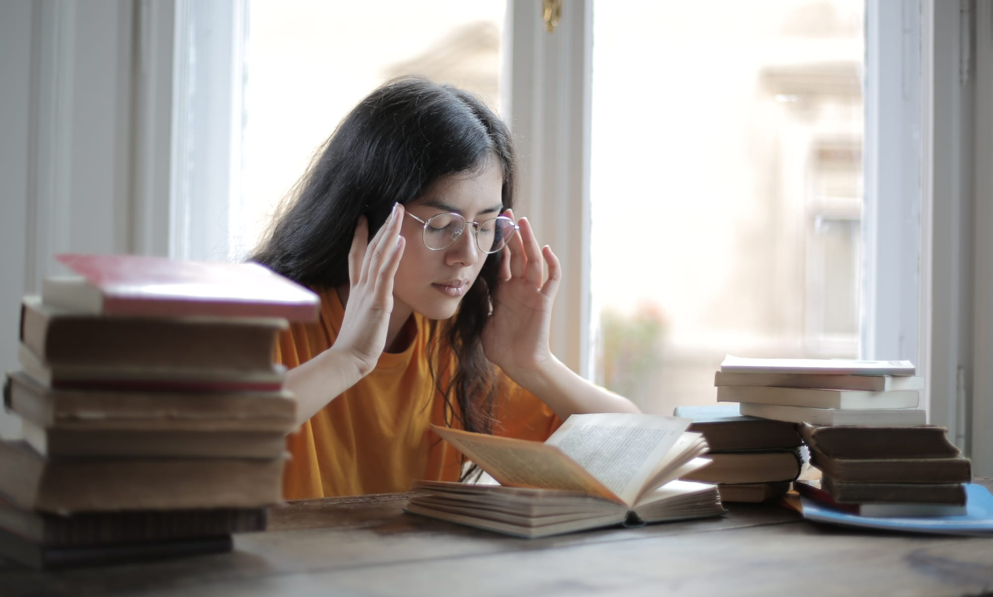 Povratak studentskoj rutini - tips and tricks