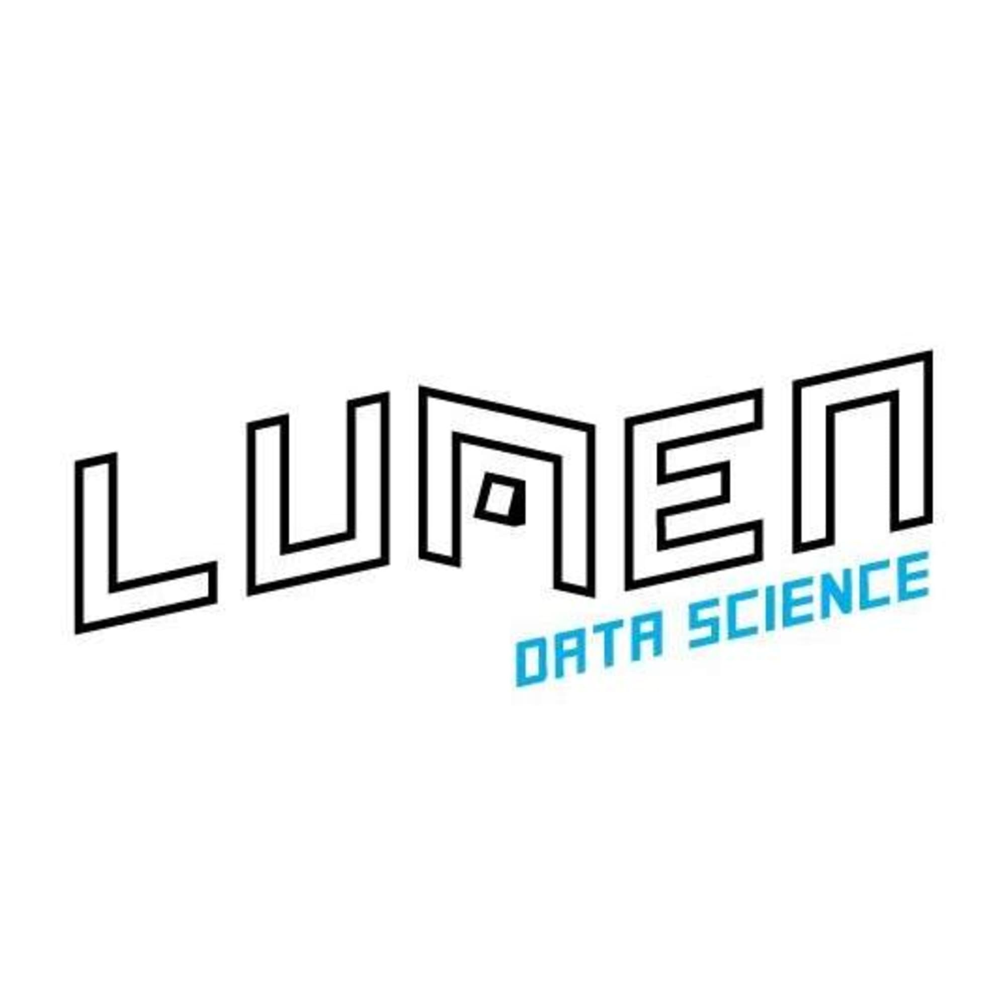 Počinju prijave za LUMEN Data science PREMIUM partnera