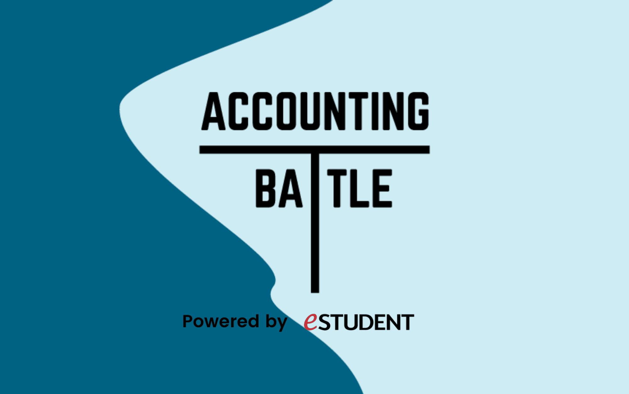 Accounting Battle u potrazi za partnerskim poduzećima