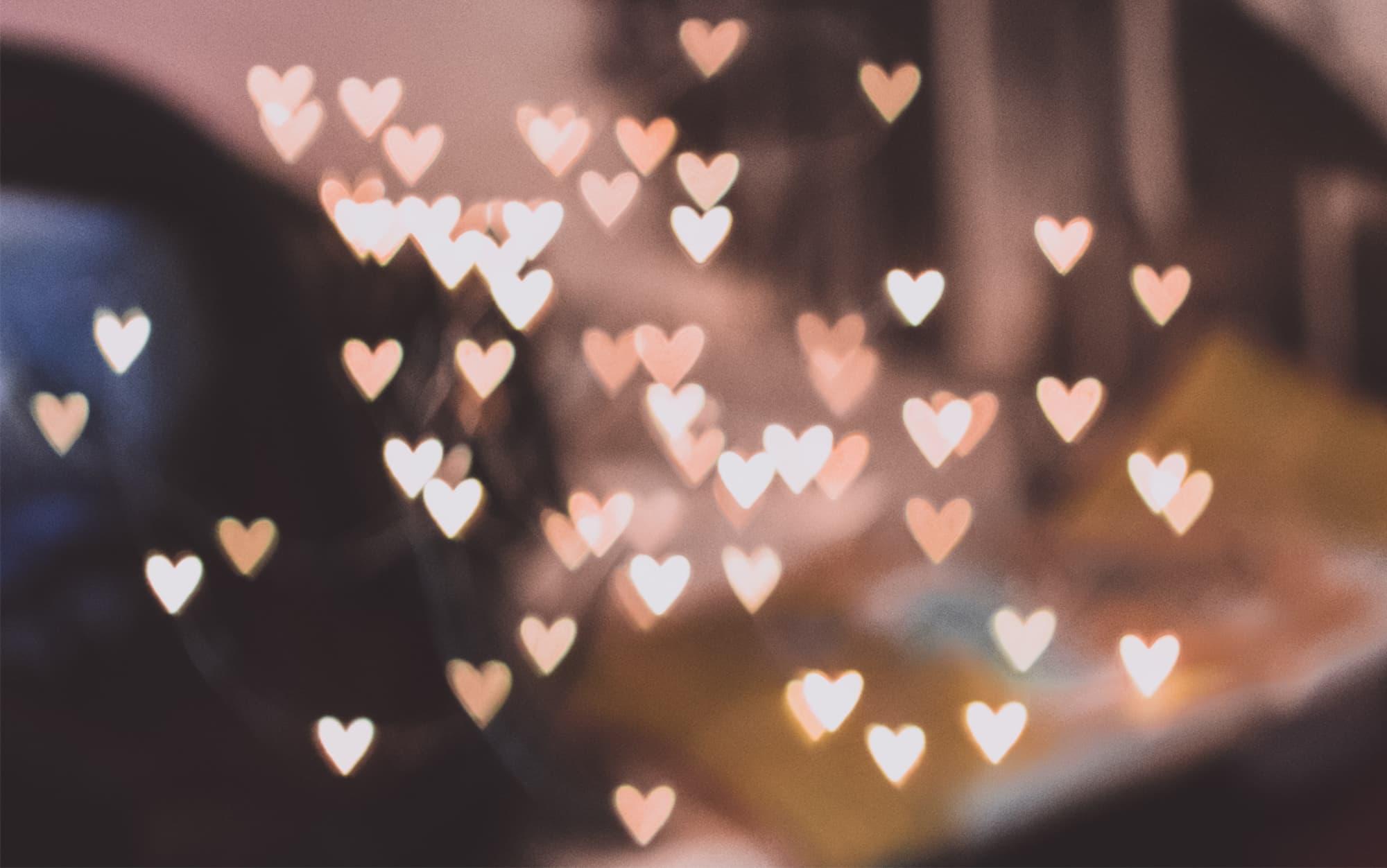 Najromantičniji dan u godini: kako je prema legendi nastalo Valentinovo i kako se slavi u svijetu
