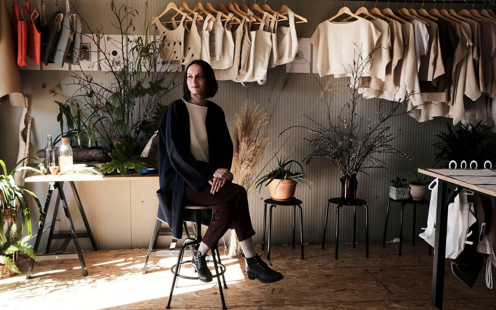 Održiva moda – novi trend ili budućnost tekstilne industrije?