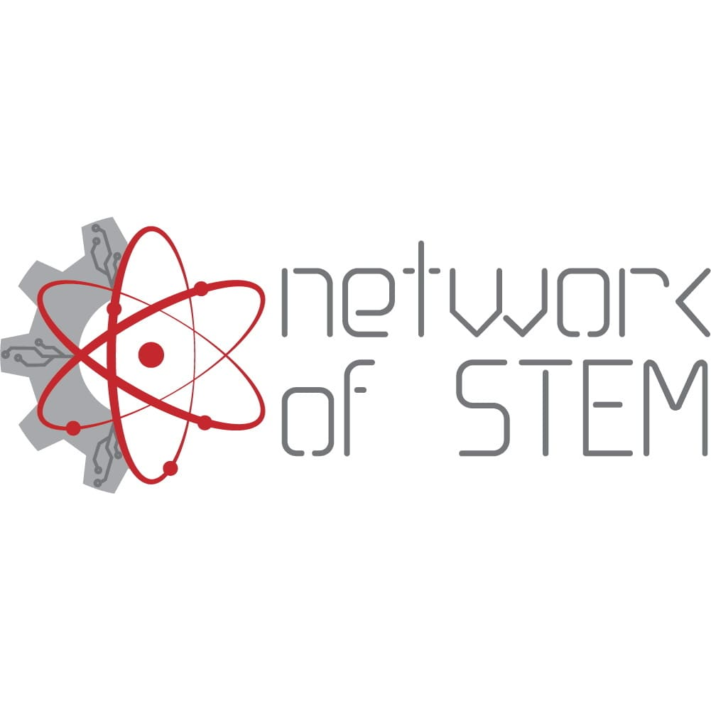Network of STEM