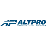 Altpro