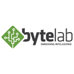 ByteLab