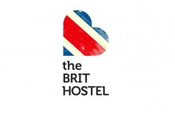 The brit hostel