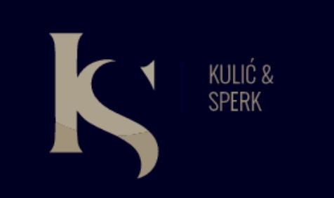 Kulić&Sperks