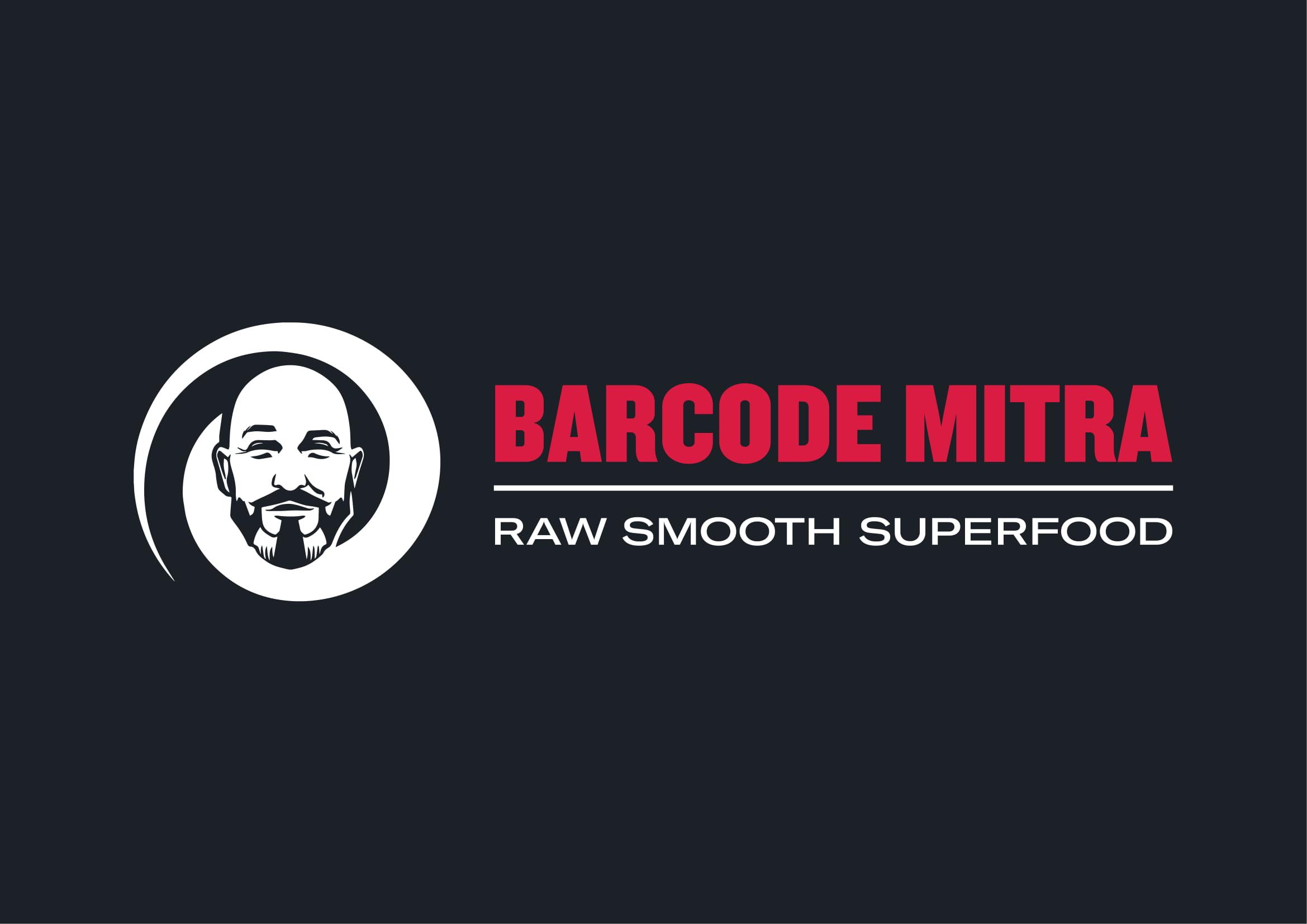 Barcode Mitra