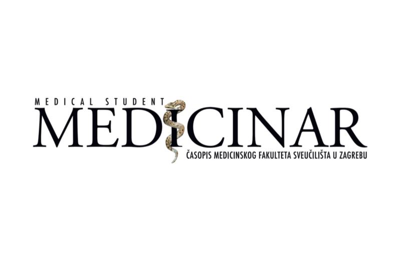 Medicinar