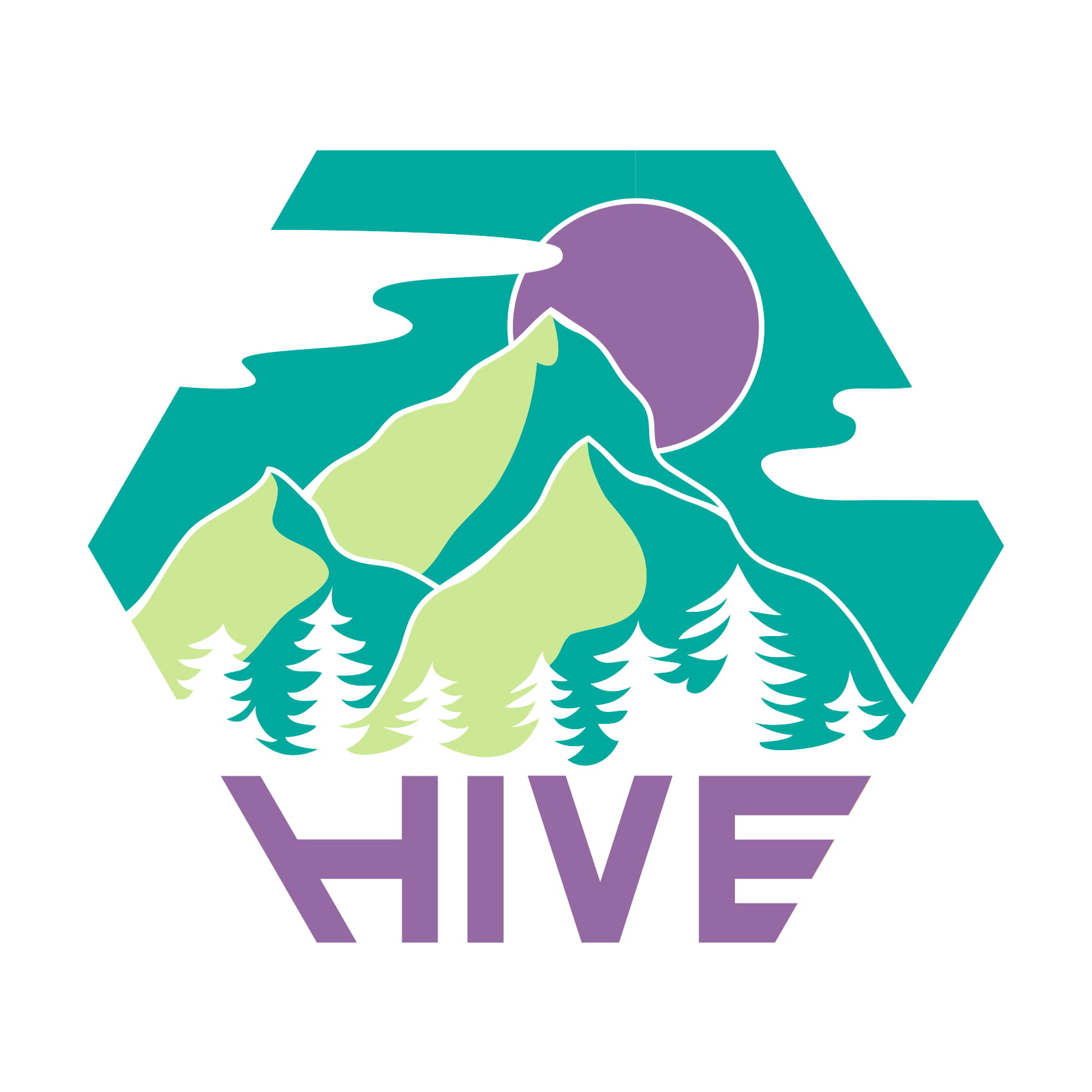 The Hive Zagreb