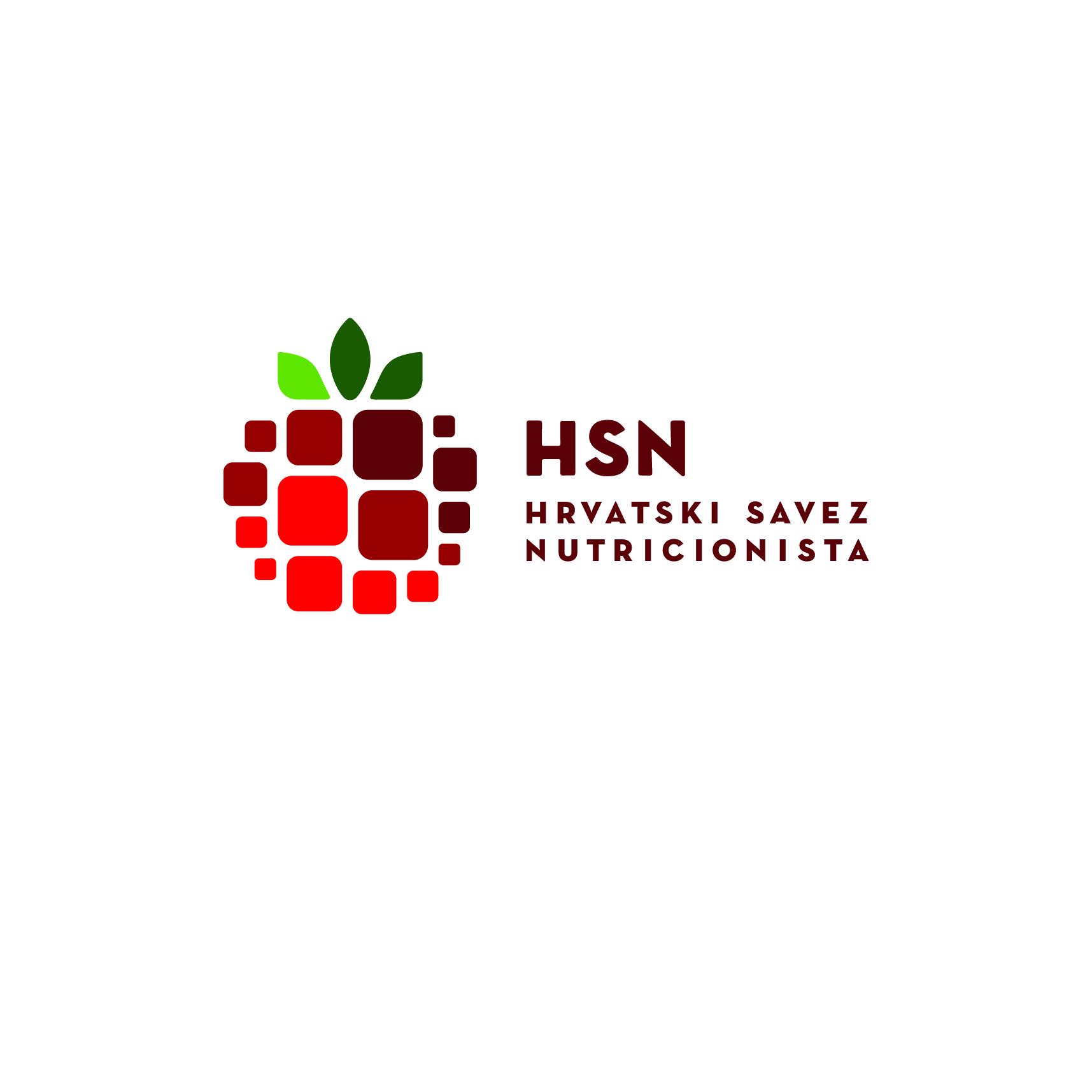 Hrvatski savez nutricionista
