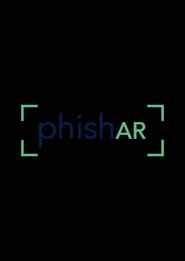 PhishAR