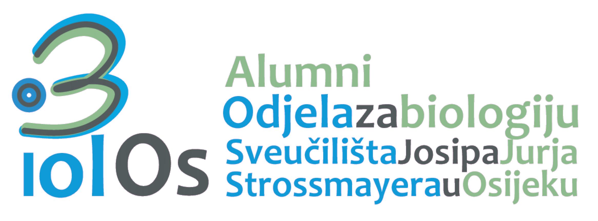 AlumniBiolOs