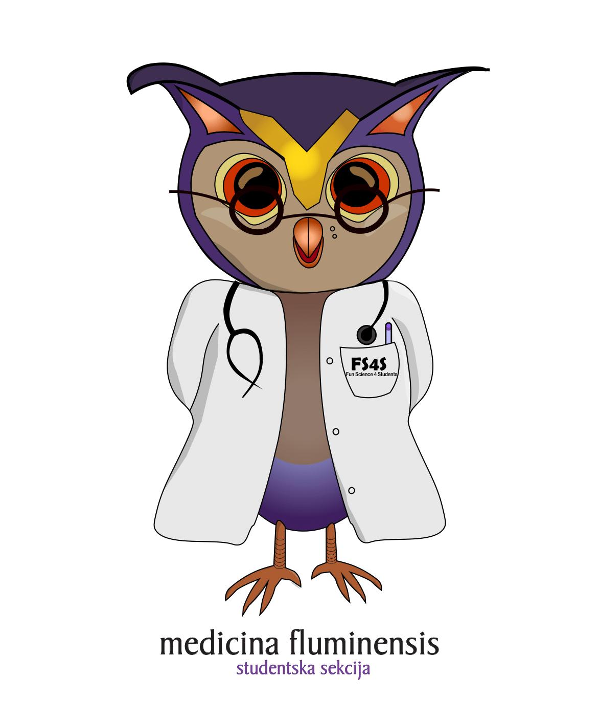 Medicina Fluminensis