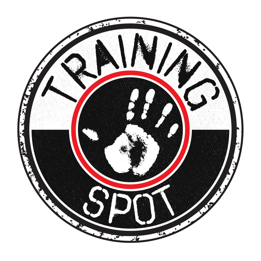 Training spot