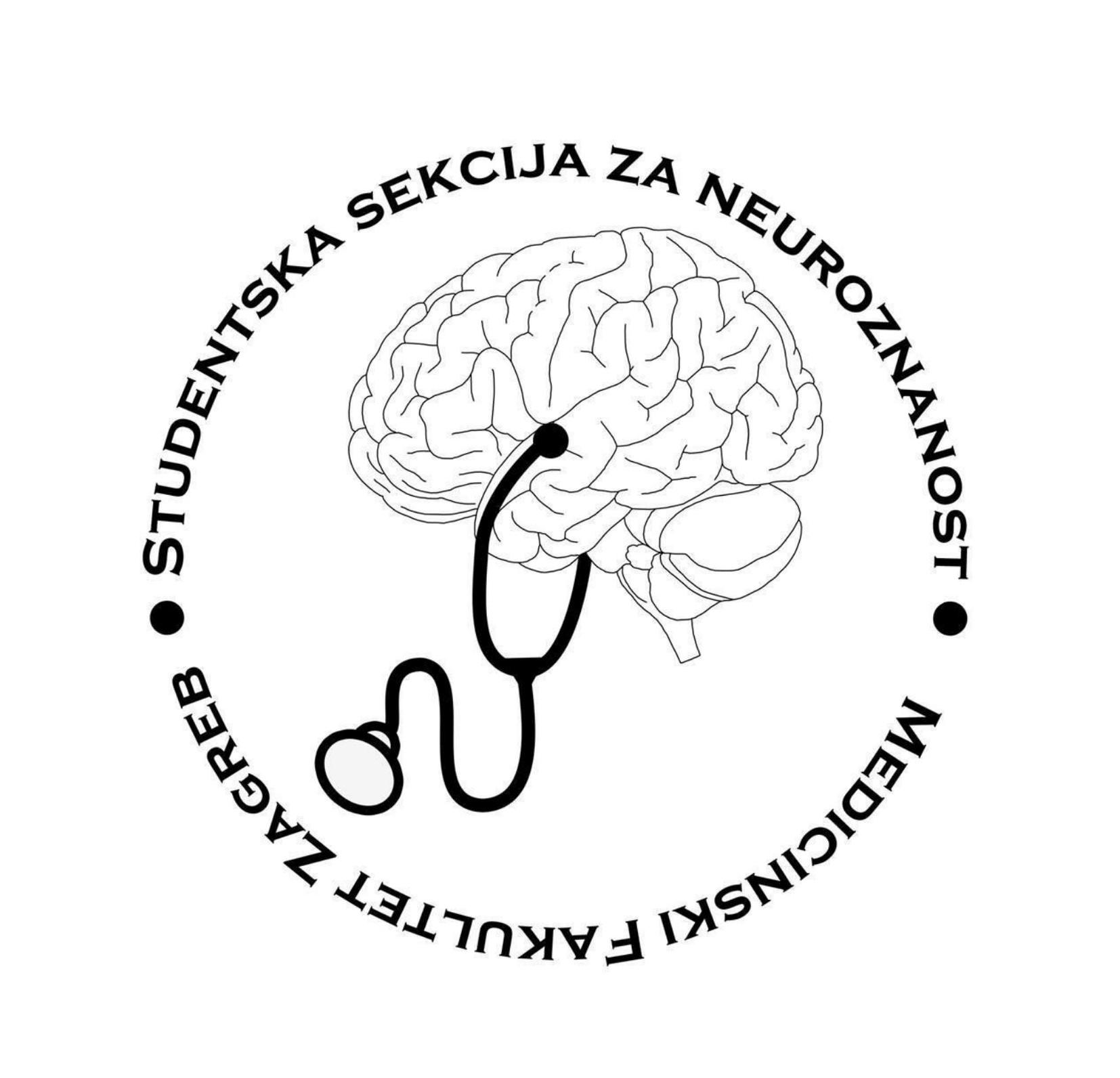 Studentska sekcija za neuroznanost