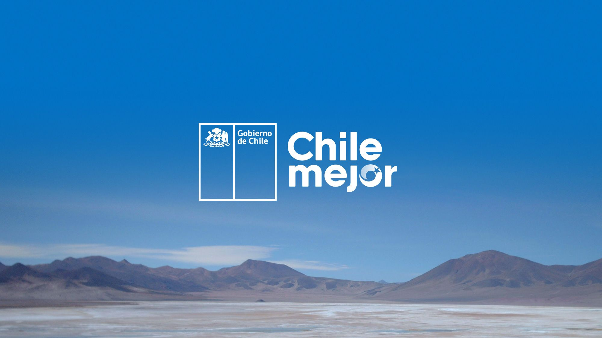 Chile Mejor