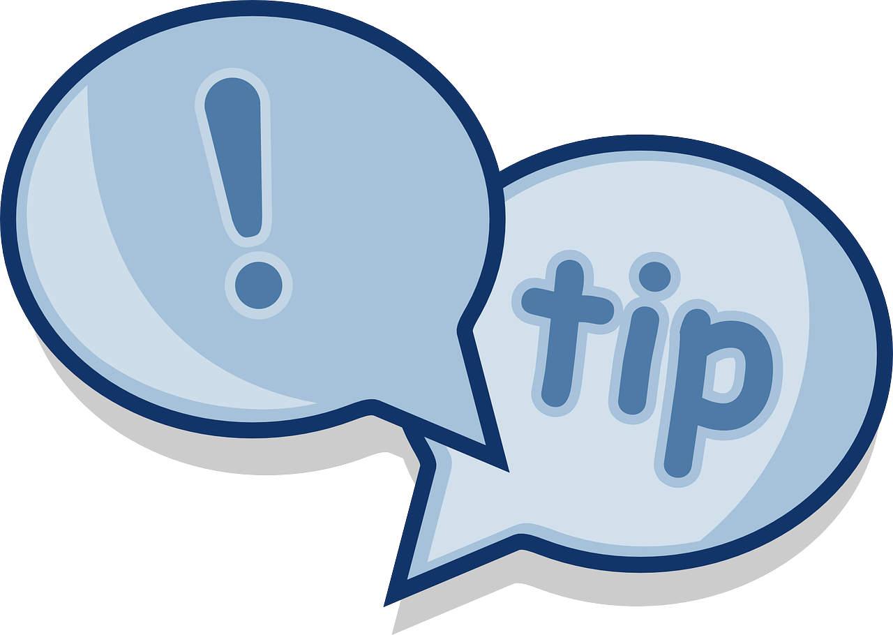 Consejos y Tips para Modelos Webcam