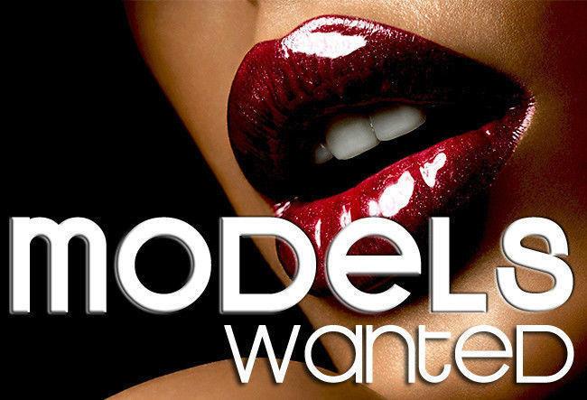 Modelos de videochat. Caracas, Septiembre de 2019