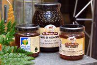 Tenerife's Honey
