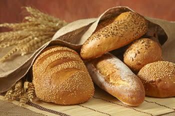 Arico Nuevo Bread Fare