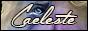 Caeleste - Fantasy Equine RPG