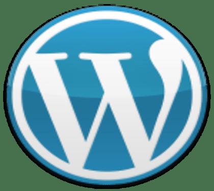 Online Technology - Wordpress