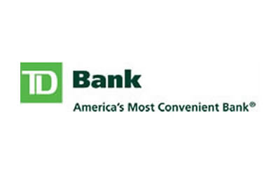 TD Bank of Port Jefferson