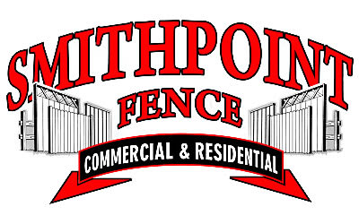 Smithpoint Fence