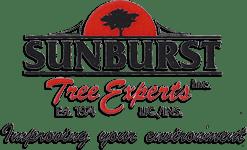 Sunburst Tree Experts Inc