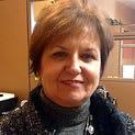 Sheila Wieber