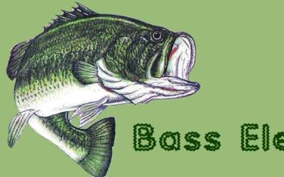 Bass Electric, Inc